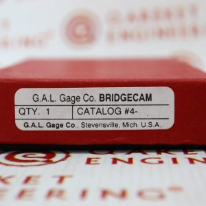 Измеритель Bridge Cam, производства фирмы G.A.L. GAGE CO., США/G.A.L. Gage Company :: Weld Measuring Gauges — Adjustable Sizes